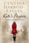 Kate's Progress - eBook