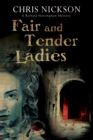 Fair and Tender Ladies - eBook
