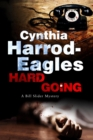 Hard Going - eBook