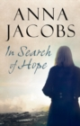 In Search of Hope - eBook