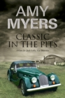 Classic in the Pits - eBook