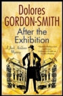 After the Exhibition : A classic British mystery set in the 1920s - eBook