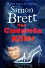 Cinderella Killer, The : A theatrical mystery starring actor-sleuth Charles Paris - eBook