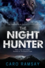 Night Hunter, The : An Anderson & Costello police procedural set in Scotland - eBook