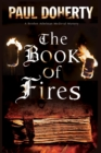 Book of Fires, The : A Medieval mystery - eBook