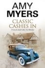 Classic Cashes In - eBook