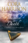 Condemned to Death : A Burren mystery set in sixteenth-century Ireland - eBook
