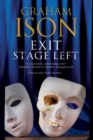 Exit Stage Left : A contemporary police procedural set in London and Paris - eBook