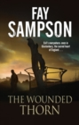 The Wounded Thorn - eBook