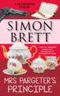 Mrs Pargeter's Principle : A cozy mystery featuring the return of Mrs Pargeter - eBook