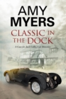 Classic in the Dock - eBook