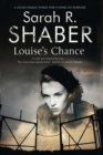 Louise's Chance - eBook
