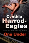 One Under : A British Police Procedural - eBook