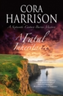 Fatal Inheritance, A : A Celtic historical mystery set in 16th century Ireland - eBook