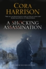 Shocking Assassination, A : A Reverend Mother mystery set in 1920s' Ireland - eBook