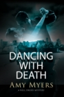 Dancing With Death : A country house mystery - eBook