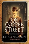 On Copper Street : A Victorian police procedural - eBook