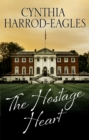 Hostage Heart, The - eBook