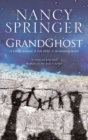Grandghost : A haunted house mystery - eBook
