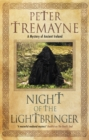 Night of the Lightbringer - eBook