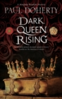 Dark Queen Rising : A medieval mystery series - eBook