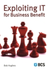 Exploiting IT for Business Benefit - eBook