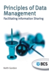 Principles of Data Management : Facilitating Information Sharing - eBook