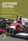 Software Testing : An ISTQB-ISEB Foundation Guide - eBook