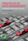Principles of Data Management : Facilitating information sharing - Book