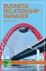 Business Relationship Manager : Careers in IT service management - Book