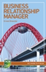 Business Relationship Manager : Careers in IT service management - eBook