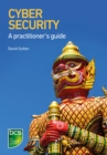 Cyber Security : A practitioner's guide - Book