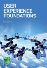User Experience Foundations - Book