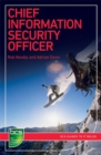 Chief Information Security Officer : Careers in information security - Book