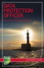 Data Protection Officer - eBook