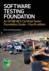 Software Testing : An ISTQB-BCS Certified Tester Foundation guide - 4th edition - Book