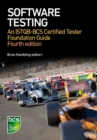 Software Testing : An ISTQB-BCS Certified Tester Foundation guide - 4th edition - eBook