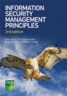 Information Security Management Principles - eBook