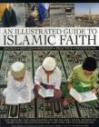Illustrated Guide to Islamic Faith - Book