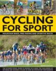 Cycling for Sport - Book