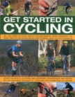 Get Started in Cycling - Book