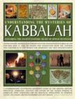Understanding the Mysteries of Kabbalah - Book