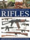 Illustrated Encyclopedia of Rifles - Book