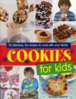 Cookies for Kids! - Book