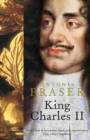 King Charles II : King Charles Ii - eBook