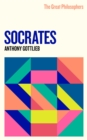 The Great Philosophers: Socrates : Socrates - eBook
