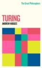 The Great Philosophers: Turing : Turing - eBook