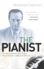 The Pianist - eBook