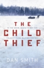 The Child Thief - Book