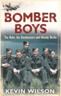 Bomber Boys : The RAF Offensive of 1943 - eBook